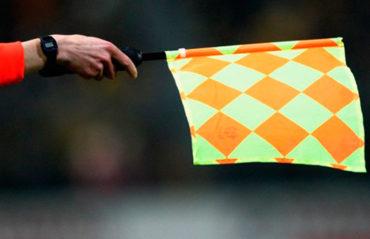 Nuevas reglas de la IFAB regirán en la Copa América Centenario