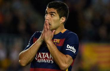 Copa América Centenario: Tabárez confía en contar con Suárez