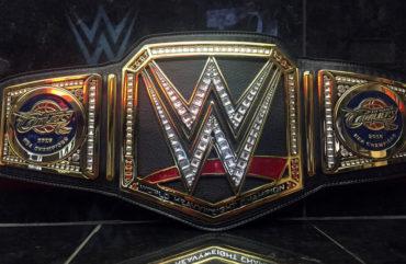 WWE se suma a la celebración de Cavaliers