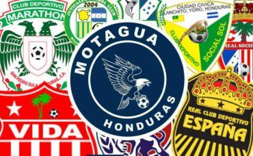 Se sigue moviendo el mercado de fichajes del fútbol hondureño
