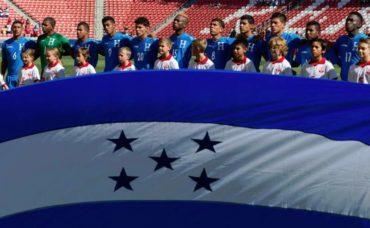 La Selección Olímpica le cuesta a la Fenafuth casi L.10 millones