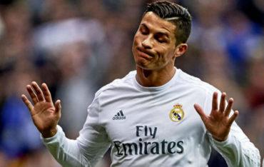 Las condiciones que pide Cristiano Ronaldo en su nuevo contrato con el Real Madrid
