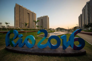 Comité Organizador de JJOO prometió Villa Olímpica 'impecable'