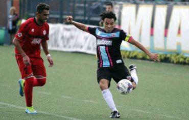Rambo y Miami United avanza a final regional de la NPSL
