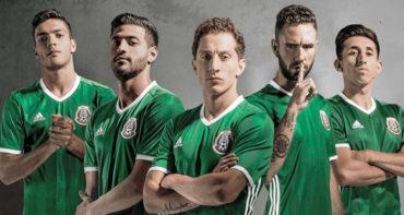 Juan Carlos Osorio, brindó la convocatoria de México para enfrentar a Honduras