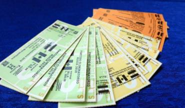 Alrededor de 11,600 boletos se han vendido para en partido entre Honduras-Canadá
