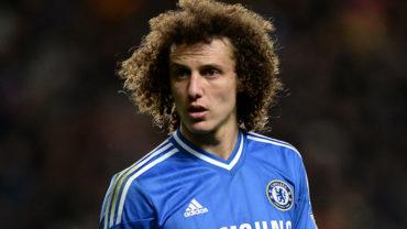 David Luiz regresa al Chelsea por 40 millones de euros