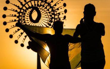 Lo mejor del miércoles 10 de agosto en Rio 2016