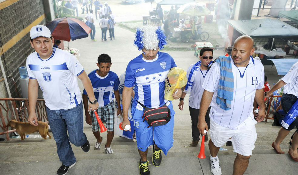 aficion-Seleccion_Nacional-Seleccion_de_Honduras_ALDIMA20131011_0015_3