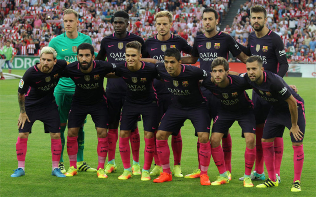 barcelona-2016-2017-mas-completo-versatil-desde-que-luis-enrique-ocupa-banquillo-del-camp-nou-1472552177043