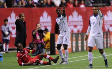Muchos se preguntan ¿Por qué los goles son claves ante Canadá?