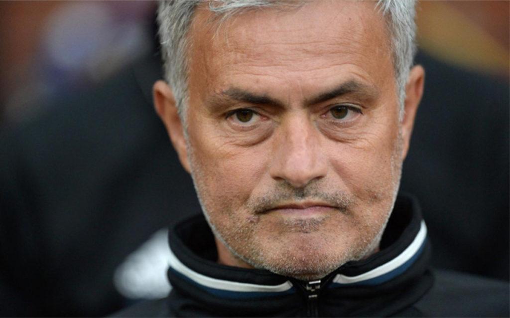 mourinho-confia-hacer-una-gran-temporada-estreno-con-united-1471024234812