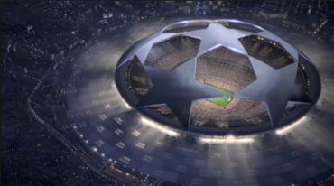 Hoy se ponen en marcha la Liga de Campeones con juegos vibrantes