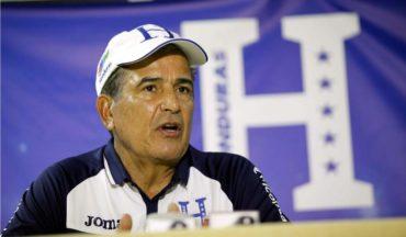 """Jorge Luis Pinto: """"Fue un juego crítico para los dos equipos"""""""