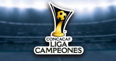 Olimpia y el Honduras Progreso van por un triunfo en Liga de  Campeones de la Concacaf