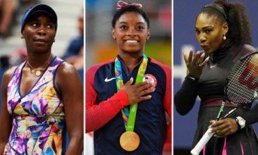 Hackers rusos revelan que atletas olímpicos de Estados Unidos se doparon