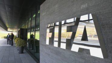Los sindicatos holandeses demandan a la FIFA