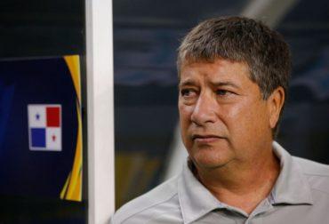 """""""Bolillo"""" Gómez convocó a toda su artillería pesada para enfrentar a Honduras"""