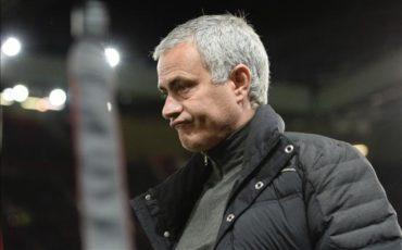 Los motivos de la crisis del Manchester United