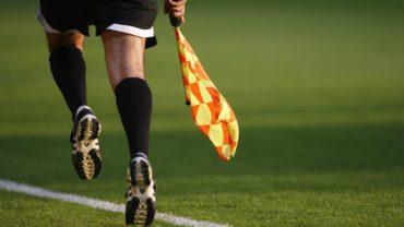 Designados los árbitros de la Copa Mundial de Clubes de la FIFA 2016