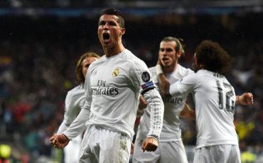 Real Madrid sí podrá fichar en verano de 2017; TAS redujo sanción