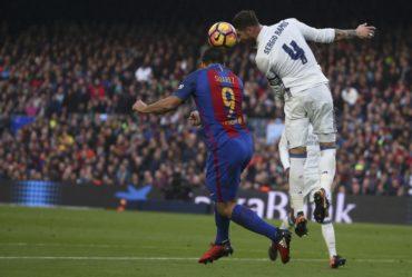 Barça 1-1 Real Madrid: Empate con sabor a derrota