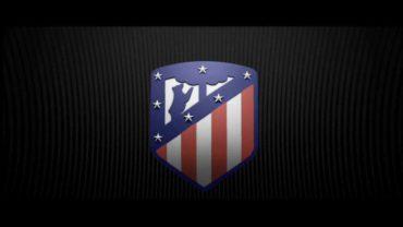 El Atlético también modifica su escudo para la próxima temporada