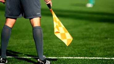 Definidos los silbantes para los dos partidos de Semifinal