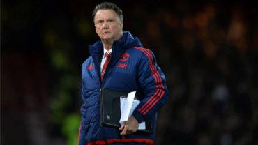 Van Gaal revela los motivos de su retirada del fútbol