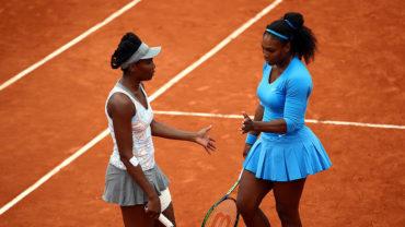 ¡Final entre hermanas! Serena y Venus, por la gloria en Australia