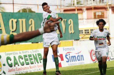Equipos Grandes de Honduras se pelean por el defensor Getsel Montes del Platense