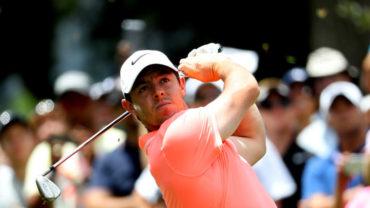 Mcllroy y Day engalanarán el World Golf Championship