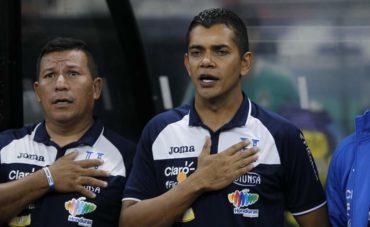"""Amado Guevara: """"De corazón les digo, estamos muy satisfecho con el trabajo de los jugadores"""""""