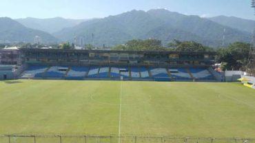 Honduras enfrentará a Costa Rica entre 2 o 3 de la tarde en San Pedro Sula