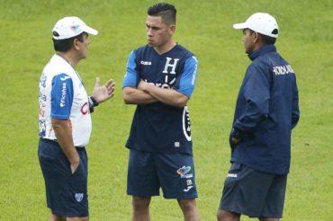 Jairo Puerto fichó para el equipo Puerto Rico FC de la NASL de Estados Unidos.