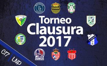 Datos que nos dejo la Jornada #7 del Torneo Clausura 2017