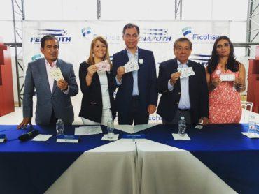 OFICIAL: Fenafuth anunció los precios del partido entre Honduras-Costa Rica