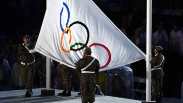 COI consideraría otorgar Juegos 2024 a París y 2028 a Los Angeles