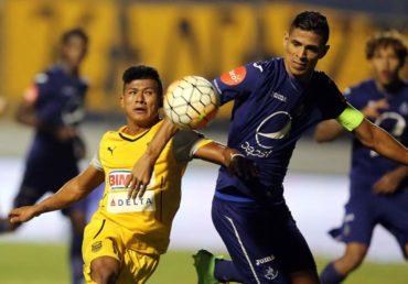 ¿Porque la Jornada #12 del Torneo Clausura se jugará este viernes?