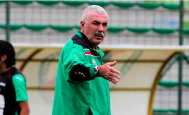 """Manuel Keosseián: """"Marathón debería estar en una mejor posición"""""""