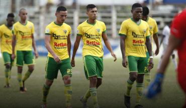 Partidos claves se disputarán en la Jornada #17 del Torneo Clausura de la Liga Nacional