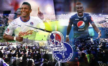 Según las estadísticas, así se jugará el repechaje del Torneo Clausura