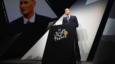 Tour de Francia 2019 iniciará en Bruselas, Bélgica