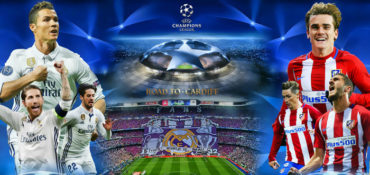 Madrid se paralizará: Real Madrid pone a prueba su 'paternidad' europea ante el Atlético