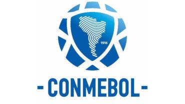 Conmebol va por el Mundial 2030 en Uruguay y Argentina