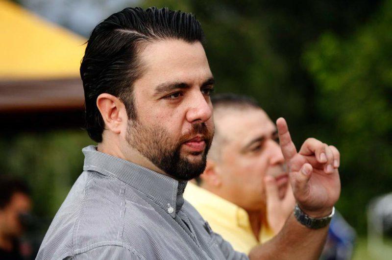 Dirigencia del Honduras Progreso ya planifica sus contrataciones para el próximo torneo