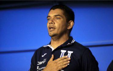 Amado Guevara nominado al Salón de la Fama del fútbol junto a Beckham