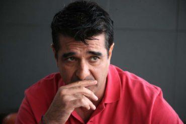 Diego Vázquez sigue escribiendo con letras doradas su historia en Motagua