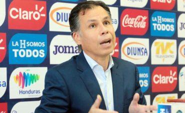 La Fenafuth no será golpeada nuevamente por la FIFA