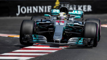 "Toto Wolff: ""Mercedes ya no es favorita en la F1"""